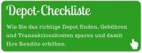 Depot eröffnen (+Checkliste)