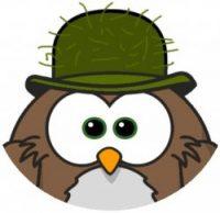 MoosParade Finanzblog - Dienstag