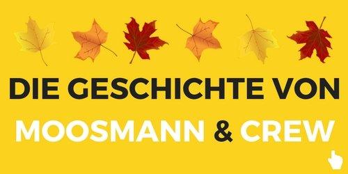 Moosmann & Crew