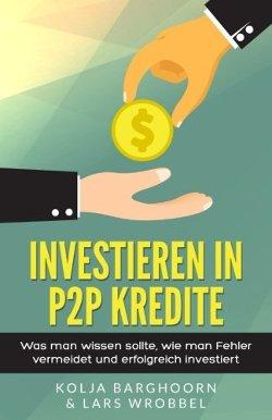 Passives Investieren mit P2P