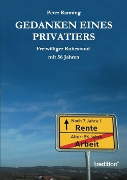 Der Privatier