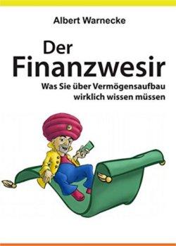 Finanzwesir