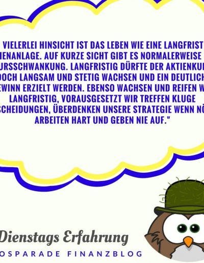 aktienanlage-moosparade-moospara-finanzblog