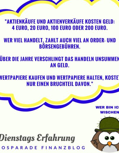 aktienkaufe-moosparade-moospara-finanzblog-der-moosmann