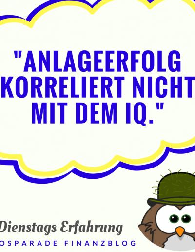 anlageerfolg-iq-moosparade-finanzblog-der-moosmann