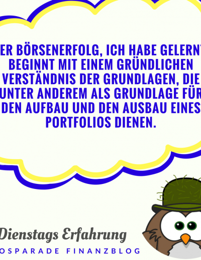 boersenerfolg-moosparade-finanzblog-der-moosmann