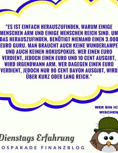 der-moosmann-moosparade-arm-und-reich
