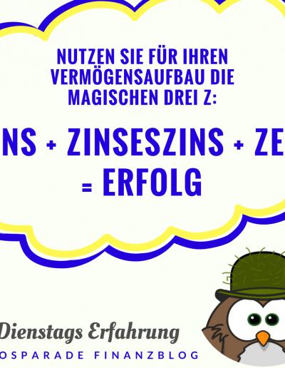 erfolgsformel-vermoegensausbau-moosparade-finanzblog-der-moosmann