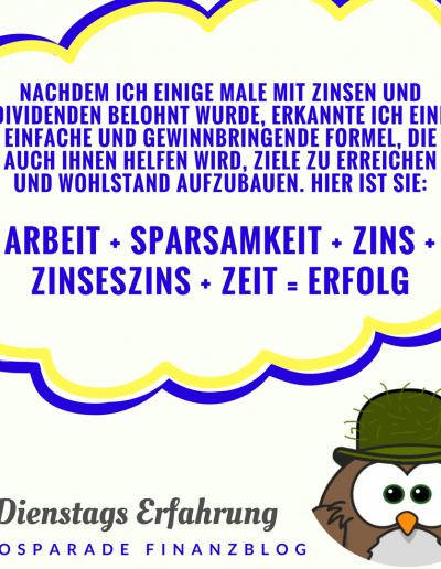 formel-moosparade-finanzblog-der-moosmann