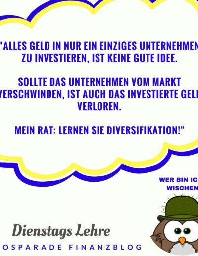 moosparade-finanzblog-moospara-diversifikation-dienstag
