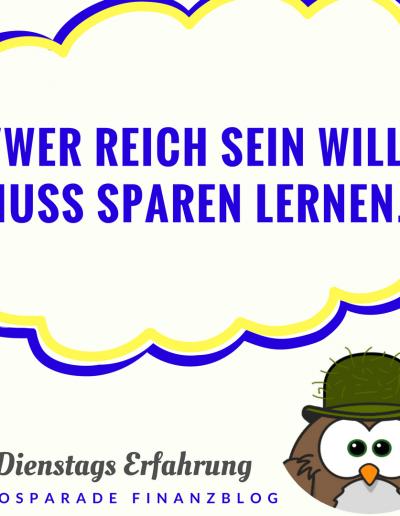 moosparade-moospara-finanzblog-der-moosmann-reich-werden-sparen