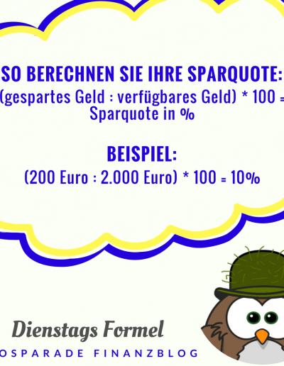 sparquote-berechnen-formel-moosparade-finanzblog-der-moosmann