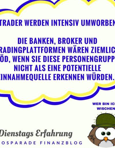 trader-moosparade-moospara-finanzblog-moosmann