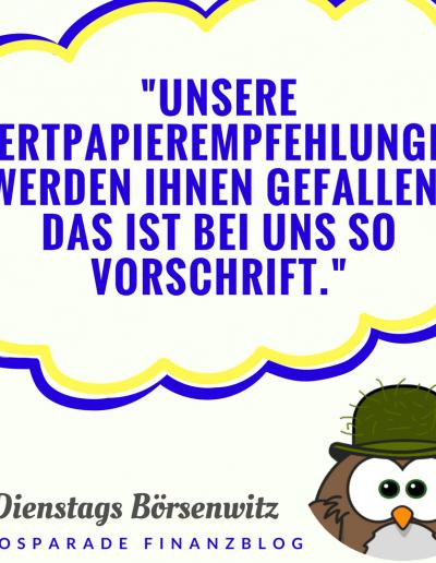 wertpapiere-boersenwitz-moosparade-finanzblog-der-moosmann