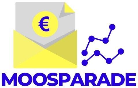 MoosParade Finanzblog